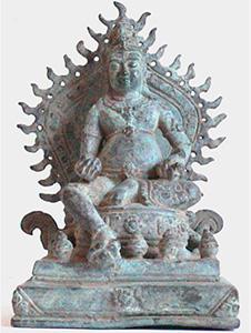 Shiva-indonesisch-253 Vorschau-Bild