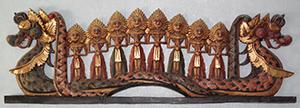 Holzschnitzerei-indonesisch-281 Vorschau-Bild