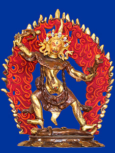 Ekajati-blaue-Tara-207 Vorschau-Bild