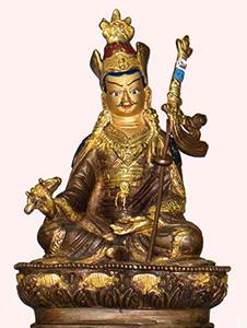 Padmasambhava-230 Vorschau-Bild