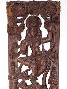 Shiva-Holz-273 Vorschau-Bild