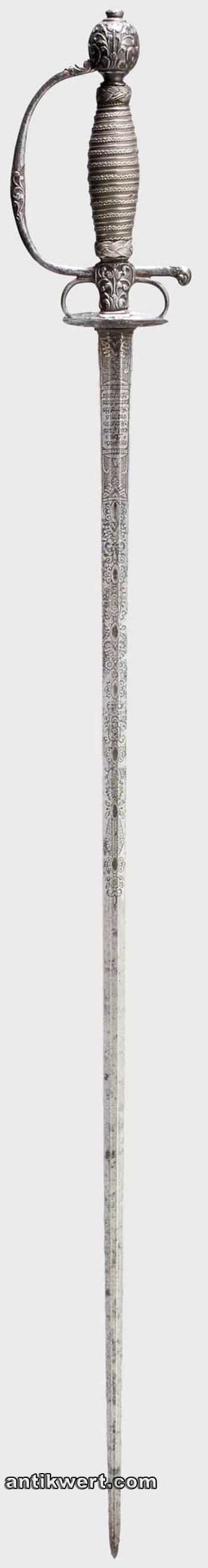 galadegen-eisengeschnitten-725 komplett