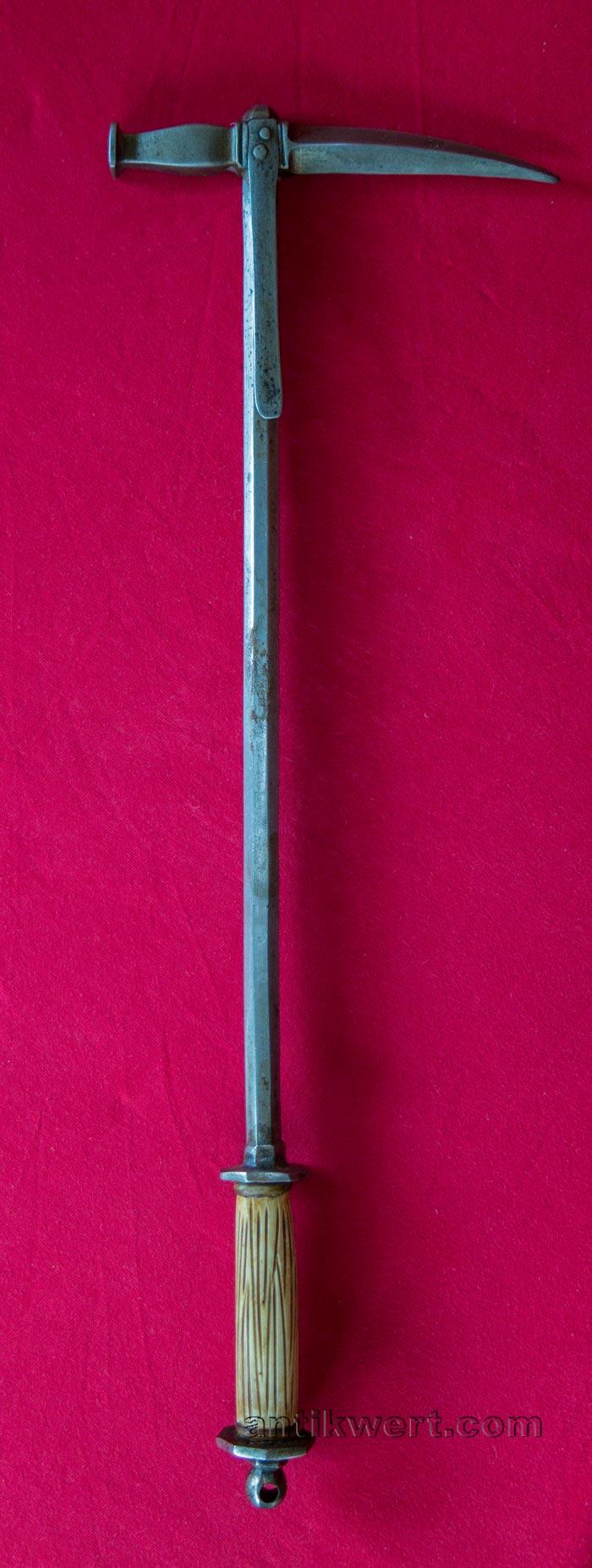 gesamtansicht von Reiterhammer-693
