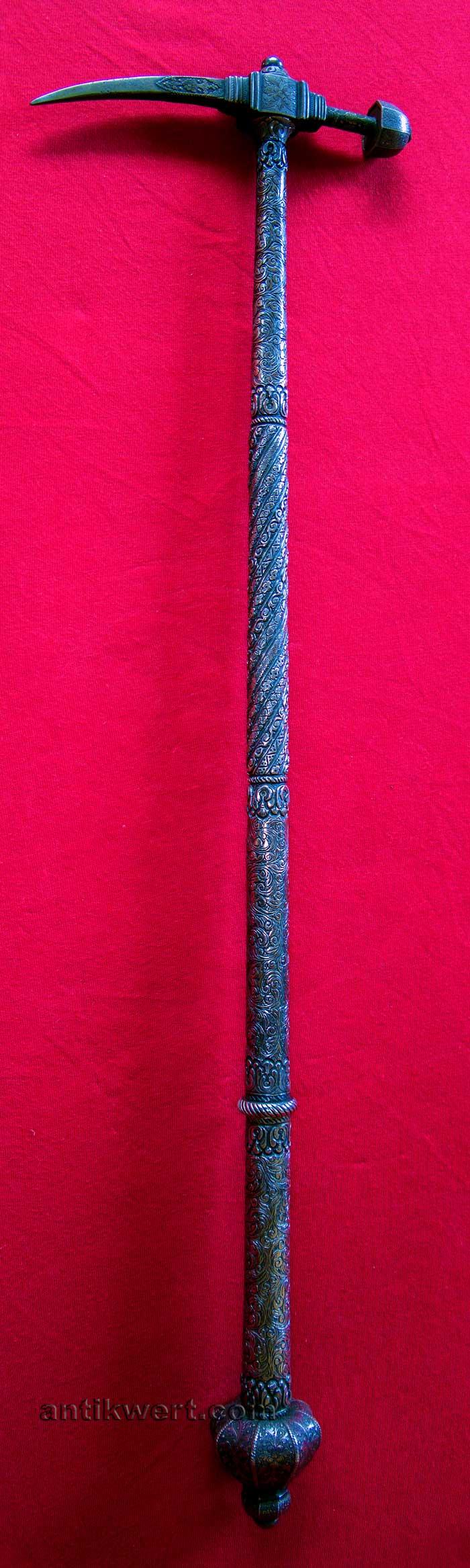 gesamtansicht des objektes Reiterhammer-721