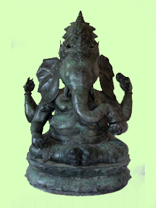 beitragsbild von Ganesha-252